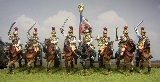 French Carabiniers