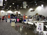 Exhibitor Room photo 2